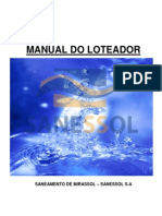 Manual Loteador