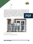 Sponsorship Packet 2009(1)
