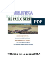 Normas biblioteca 2013 (2).doc
