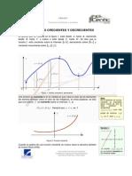 PDF_FUNCIONES_MONOTONAS.pdf