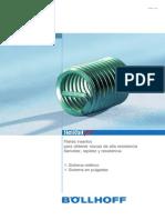 HELICOIL-plus-ES-0100.pdf