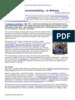 Neuromarketing in Retreat (Aug04).pdf