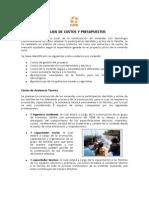 viv_006_costos.pdf