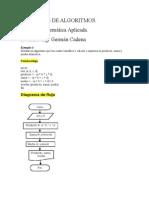 3876686-ejemplos-de-algoritmos