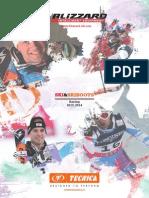 BLIZZARD1314_RacingFolder_AUT_scrn.pdf