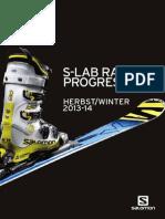 S-LAB_FW13_A4-D.pdf