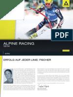 w4242_race_folder_de.pdf