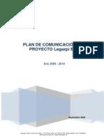 PlanComunicacion2009-2010
