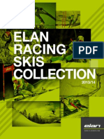 ELAN_SKIS_RACING_CATALOGUE_1314-einzelseiten.pdf