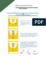 Cuadernillo de Ejercicios de Baloncesto Junoy (1)