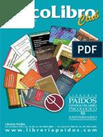 PsicolibroN112.pdf