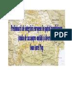 Preliminarii ale integrării europene în spaţiul transilvănean (studiu de caz asupra unităţii şi diversităţii)  Ioan-Aurel Pop