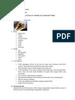 LAPORAN HACCP  PEMBUATAN KEBAB TURKI.docx