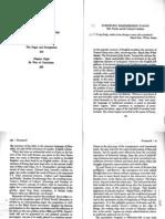 Homi Bhabha.pdf