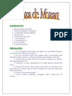 TRENZA DE MOZART.pdf