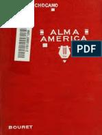 Alma América