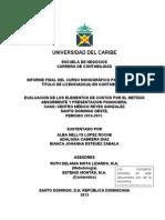 Monografico Final Corregido