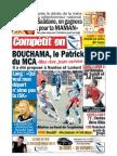 edition du 30 août