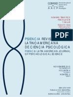 Dialnet-RecepcionYDesarrolloDeLaPsicologiaPositivaEnLaUniv-4391033