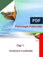 A 01 PUB Introducere in PUB 2 2013