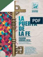 Folleto-Pascua-Juvenil-2013