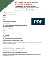 FORMULARIO-PARA-PROPOSICIÓN-DE-PROYECTOS