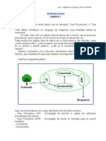 TEST DEL ARBOL completo.doc