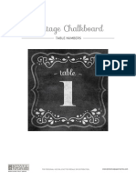 Chalkboard_Tbl_Numbers_1to25(1).pdf