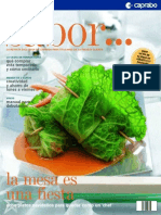 285 Castellano