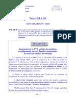 nc1_2010_fr