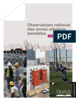 synthese-du-rapport-onzus-2013.pdf