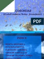 TG-SONDAS