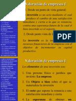 1 Tec Valoracinempresas 090526044140 Phpapp02