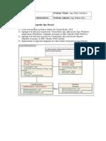 GUIA de Ejercicios Integrador-Tipo2Parcial-I