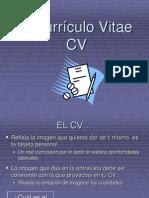 12. EXPO CV