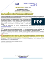 130306_SHD_Cadastro_Fundos