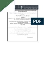 concurso-meritos-mp-sm.pdf