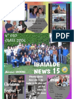16-Ibaialde News 15