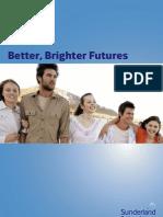BetterBrighterDoc[1]