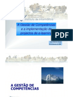 gestaoporcompetencias7
