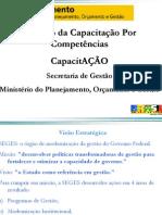 gestaoporcompetencias8