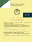 ANUARIO Vol-18-19. LA SOCIEDAD NEOGRANADINA.pdf