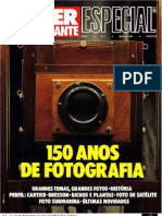 [002] 150 anos de fotografia