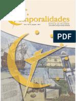 Revista Temporalidades - 3