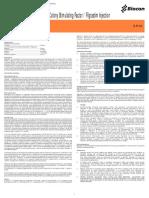 nufil_pi.pdf