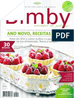 Revista Bimby 2012.01_S2N14