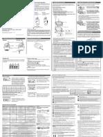 man_users_rtr500logger-2-eu-es.pdf