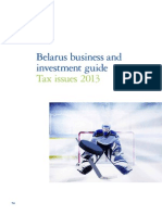 DEL BE Tax Guide ENG 13