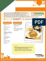 LGC189 Pancakes