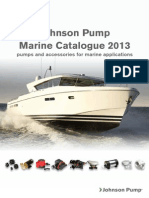 Marine Catalogue GB_web_tcm20-21641.pdf